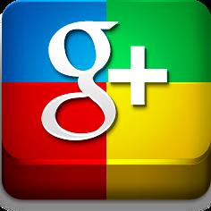 eForce Marketing, Viral Internet Marketing Google