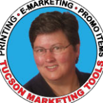 Tucson Marketing Tools | Constant Contact Training Tucson AZ | Email Marketing Online Training