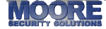 Moore Security Solutions | Home Security Systems Tucson