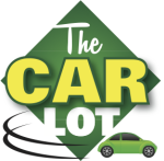 The Car Lot | Tucson Used Car Dealer