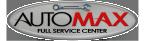 Auto Max | Tucson Auto Repair