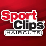 Sport Clips Tucson – East Grant Rd | Mens Haircuts in Tucson