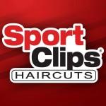 Sport Clips Tucson – Arizona Pavilion | Mens Haircuts in Tucson