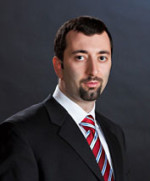 Yusufov Law Firm