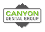 Canyon Dental Group | Tucson Dentist | Dentist Tucson | Teeth Whitening Tucson