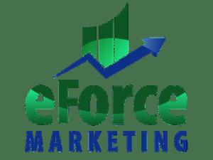 Web Design Tucson, Digital Marketing, Social Media Marketing, Local SEO, Online Listings and Maps, Online Marketing, www.eforcemarketing.com