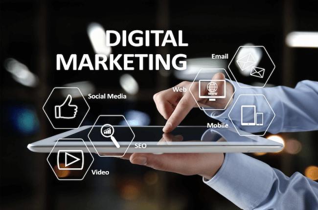 Local SEO, Digital Marketing Companies in Tucson, www.eforcemarketing.com