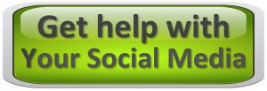 Get help with your Social Media Marketing, www.eforcemarketing.com