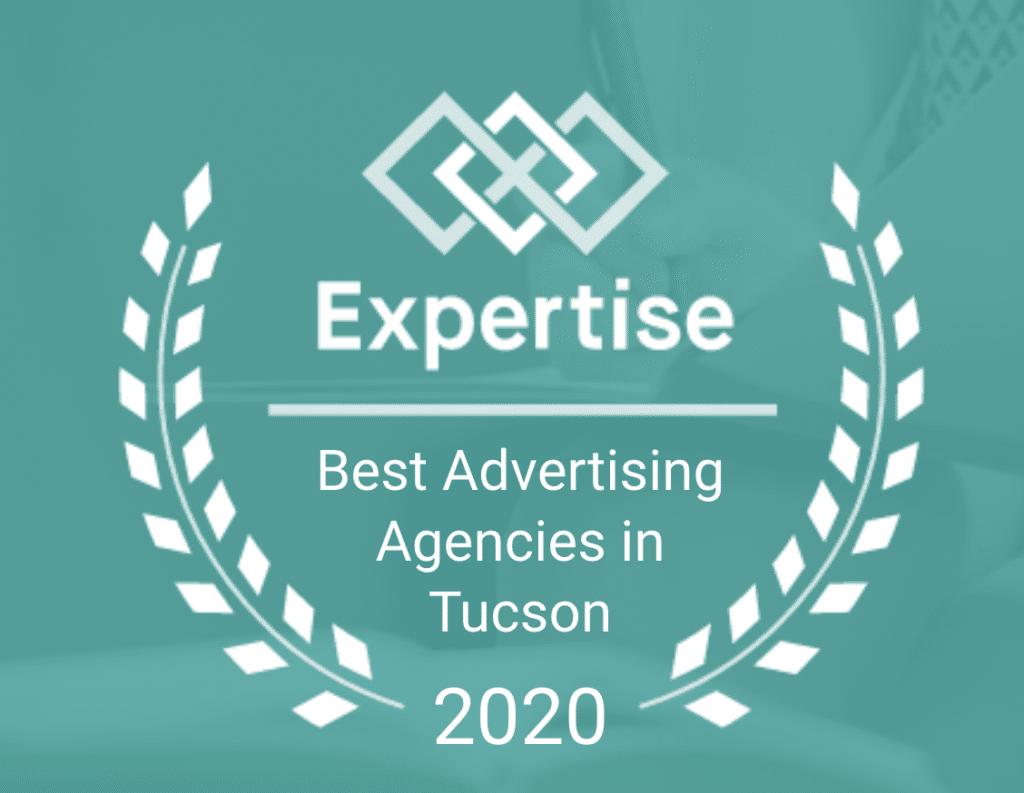 Digital Marketing Agency in Tucson, www.eforcemarketing.com